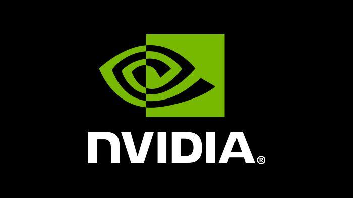 nVIDIA Solution Provider Partner